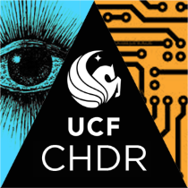 Center for Humanities & Digital Research logo